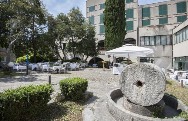 фотографии отеля Podgorka изображение №23