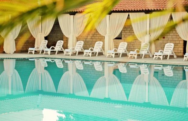 фото отеля Sentido Kaktus изображение №5