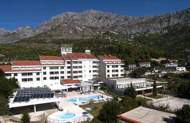 фото отеля Quercus изображение №1