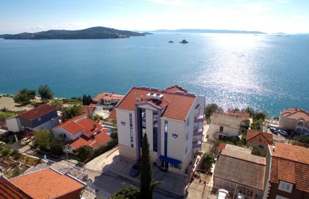 фото отеля Victorija изображение №1