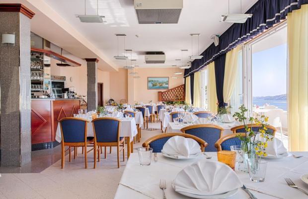 фото отеля Victorija изображение №13