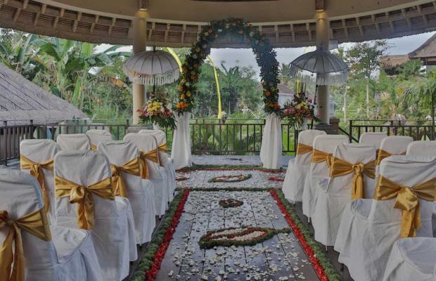 фотографии Sankara Ubud Resort изображение №72