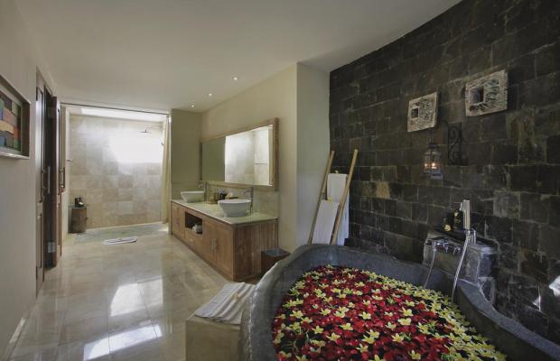 фотографии отеля Sankara Ubud Resort изображение №19