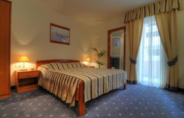 фото отеля Rosina изображение №21