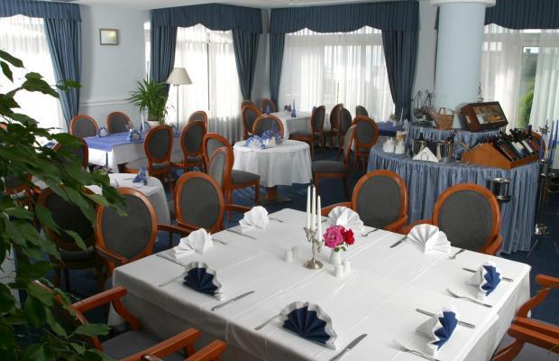 фотографии отеля Rosina изображение №11