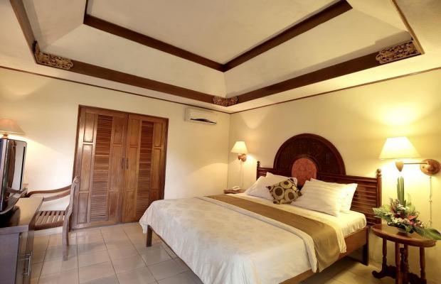 фото отеля Segara Agung изображение №21