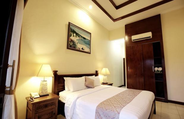 фото отеля Segara Agung изображение №17