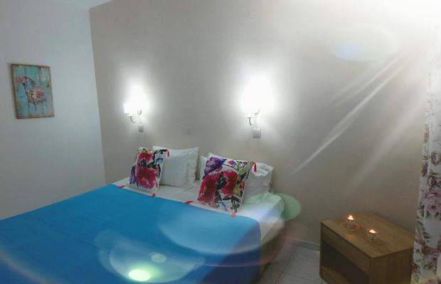 фотографии отеля Emerald Hotel изображение №3