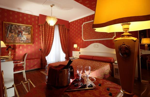 фото Palace изображение №54
