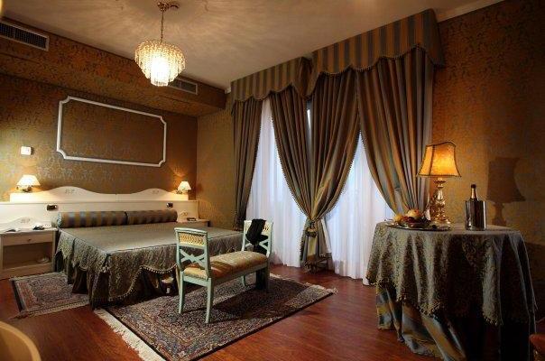 фотографии Palace изображение №32