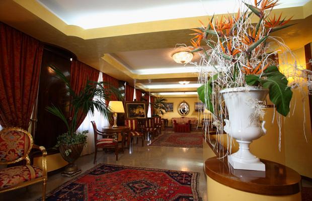 фото Palace изображение №18