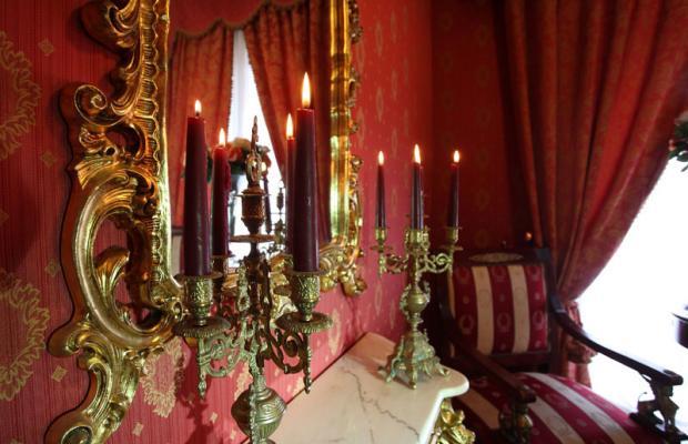 фотографии Palace изображение №8