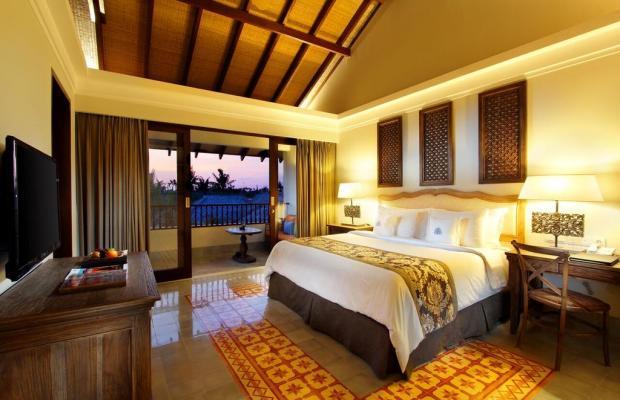 фотографии Sudamala Suites & Villas изображение №12