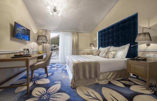 фото отеля Grand Hotel Slavia изображение №25