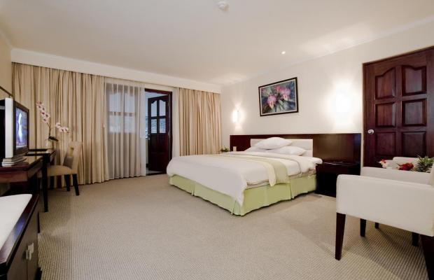 фотографии отеля Grand Legi Hotel Mataram (ex. Sahid Legi Mataram) изображение №11