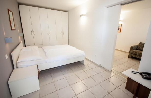 фотографии отеля Mirta изображение №35