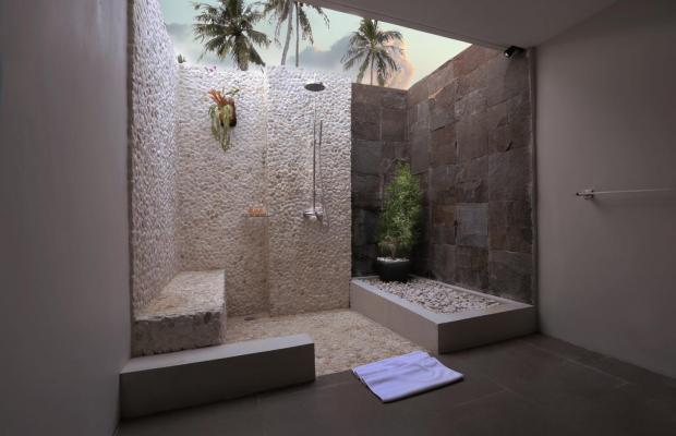 фотографии Living Asia Resort & Spa Lombok изображение №44