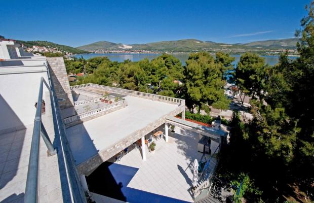 фото Sveti Kriz изображение №38
