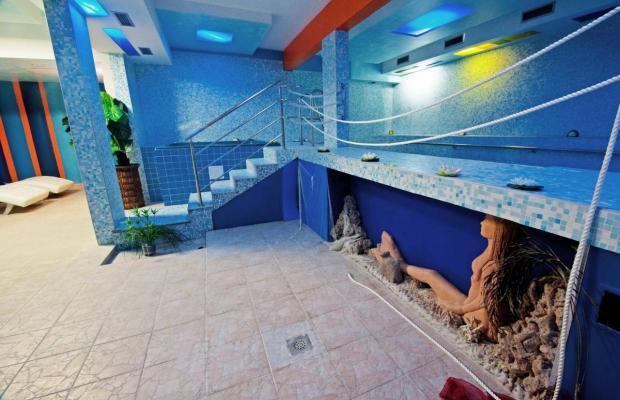 фотографии отеля Sveti Kriz изображение №23