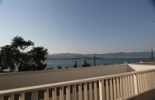 фотографии отеля Sveti Kriz изображение №7