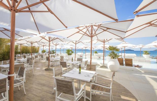 фотографии Solaris Beach Hotel Jakov изображение №4