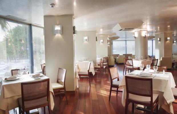 фото отеля Ms Maestranza изображение №21