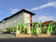 POP! Hotel Denpasar Teuku Umar, 2*