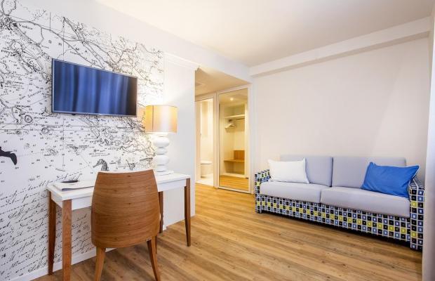 фото отеля Solaris Lifestyle Hotel Jure (ex. Solaris Beach Hotel Jure; Holiday Beach) изображение №29