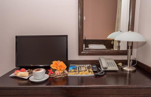 фотографии Hotel AS изображение №16
