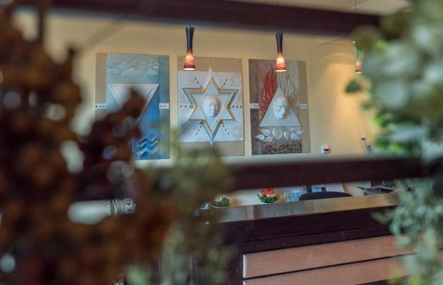 фотографии Hotel AS изображение №8