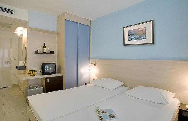 фото отеля Valamar Pinia изображение №17