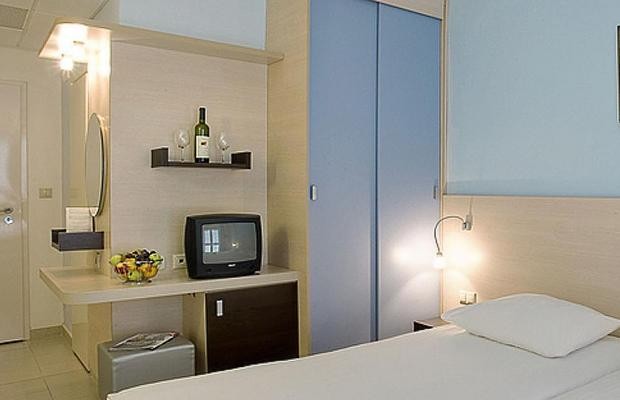 фото отеля Valamar Pinia изображение №9