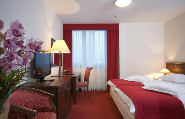 фотографии Hotel Katarina изображение №92