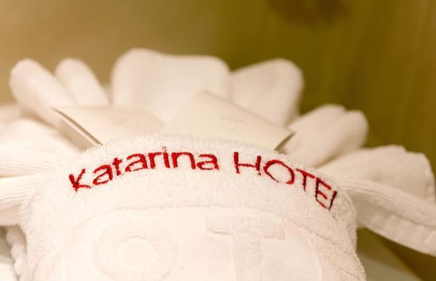 фото Hotel Katarina изображение №58
