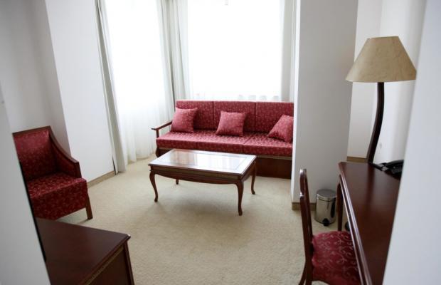 фотографии Hotel Katarina изображение №28