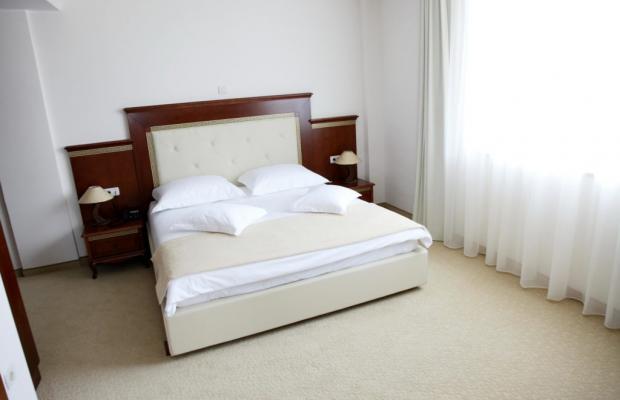 фотографии отеля Hotel Katarina изображение №27