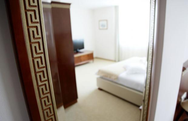 фото отеля Hotel Katarina изображение №25