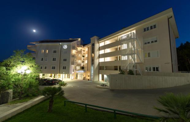 фото Aparthotel Tamaris изображение №42