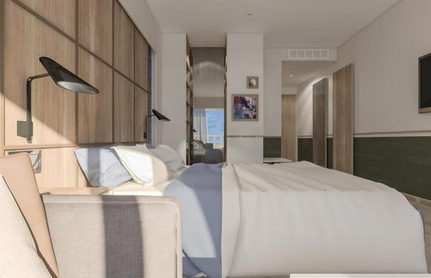 фото отеля Aparthotel Tamaris изображение №25