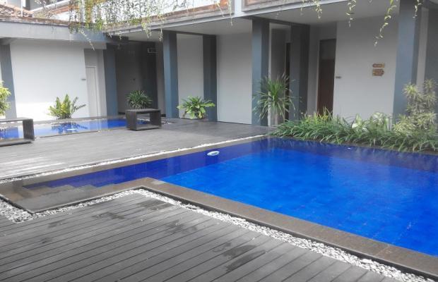 фото The Yani Hotel Bali изображение №2