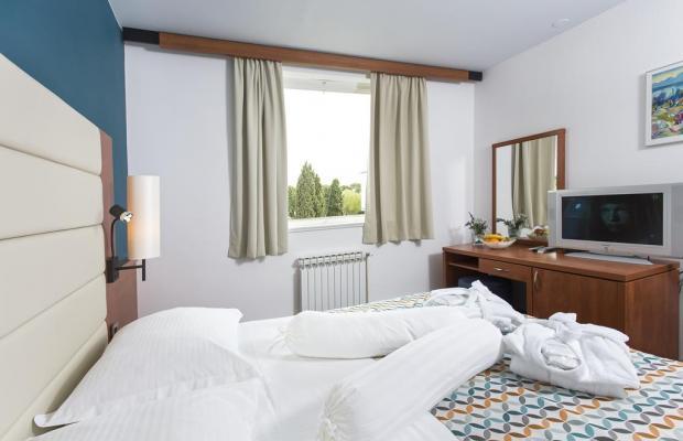 фото отеля Kornati изображение №13