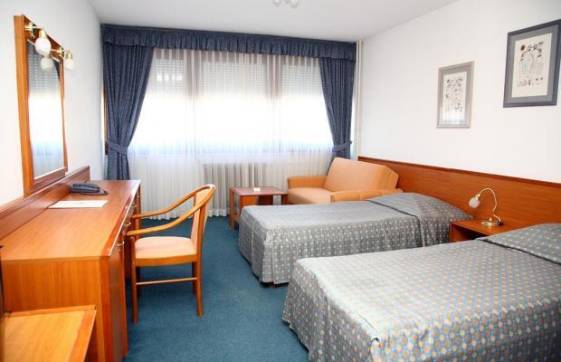 фото Hotel I изображение №10