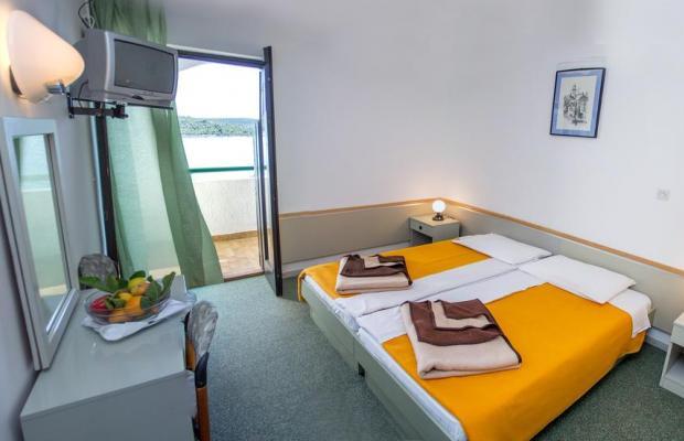 фото отеля Miran изображение №5
