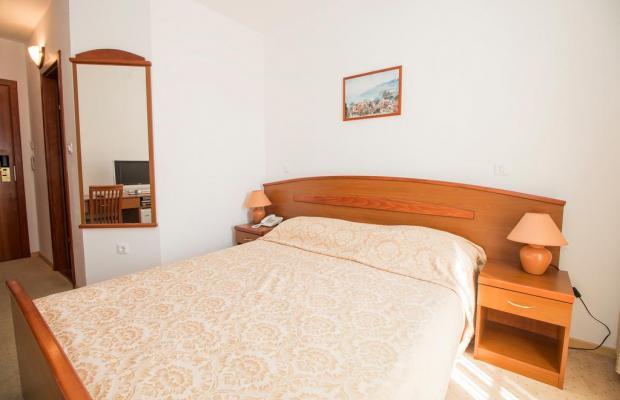 фото отеля Hotel Palma Biograd изображение №5