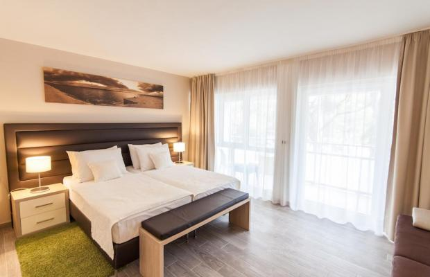 фотографии отеля Hotel Pinija изображение №35