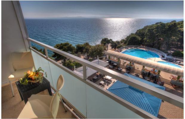 фото отеля Hotel Pinija изображение №33