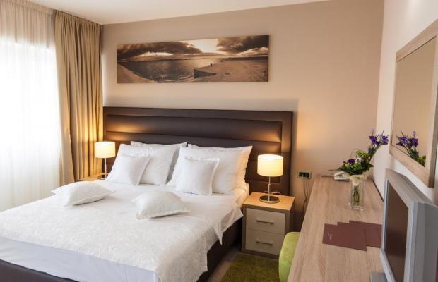 фотографии отеля Hotel Pinija изображение №23