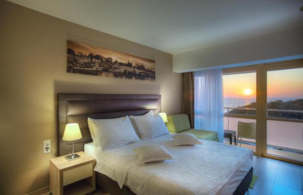 фотографии отеля Hotel Pinija изображение №19