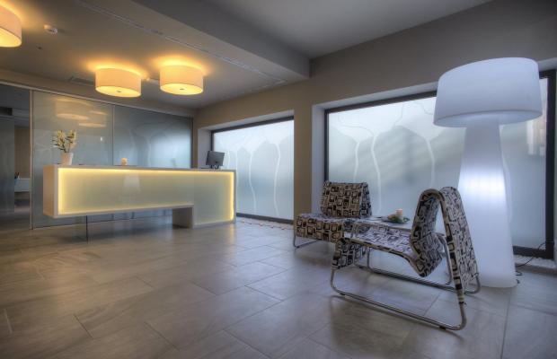 фотографии отеля Hotel Pinija изображение №11