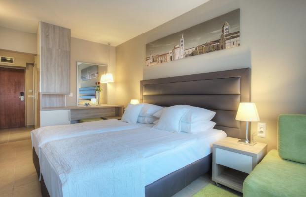 фото отеля Hotel Pinija изображение №9